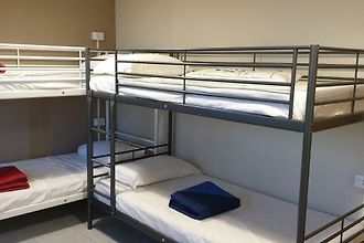 Departure Rooms Hostels Naples Italy Updated Rates